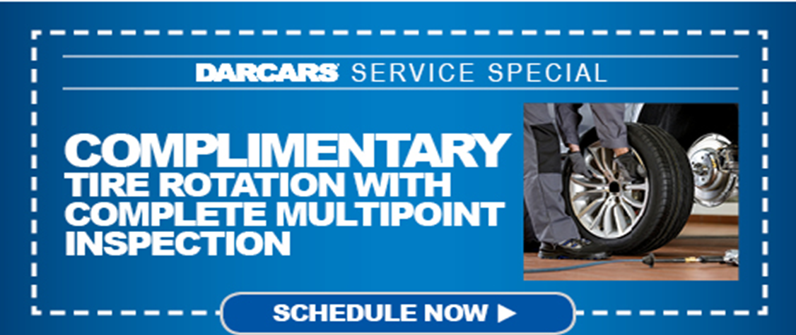 Used Car Inspection Service Near Me